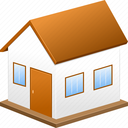 Company Address Address Building Company