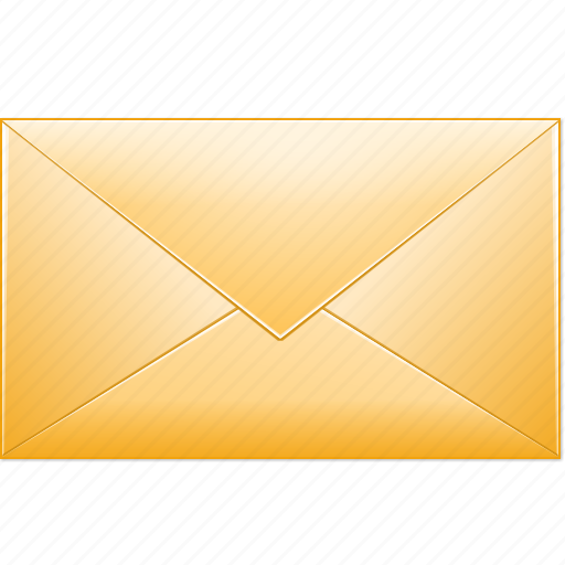 Communication, email, envelope, letter, mail, message, post icon - Download on Iconfinder