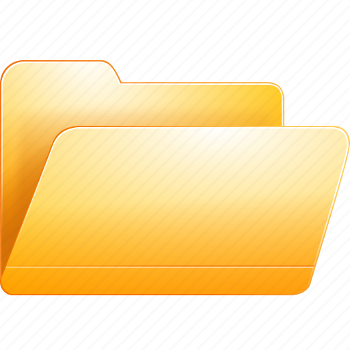 catalog, document, documents, file, files, open folder, paper icon