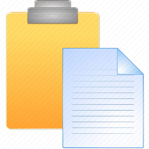 how to get text from document with applescript