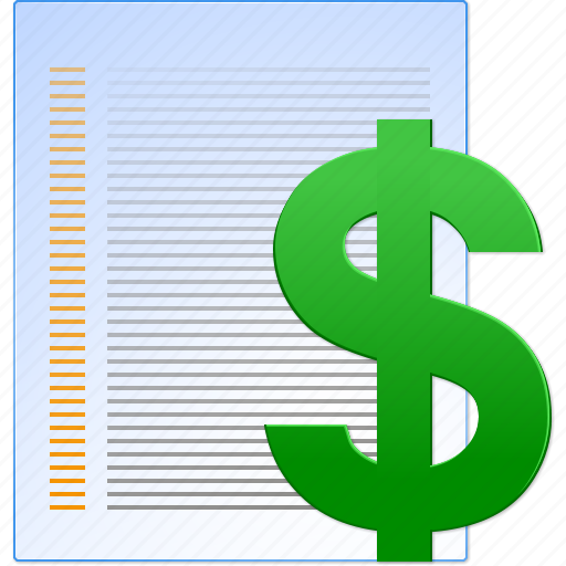 Certificate, commerce, contract, finance, offer, prices ...
