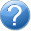help, info, information, problem, question mark, sql query, support icon