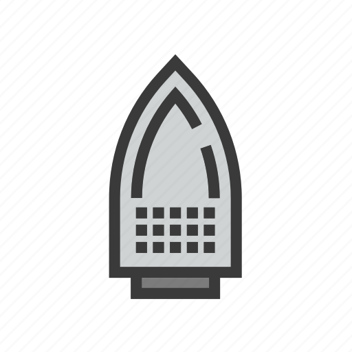 clean, iron, laundry, stand, wash icon