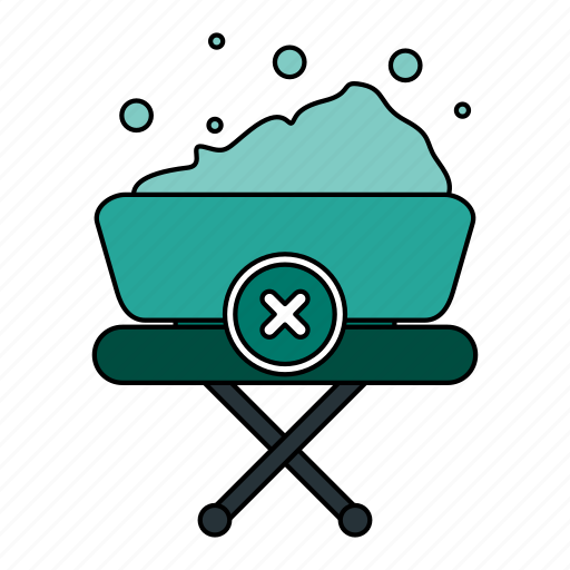 Clothes, laundry, washing, wear icon - Download on Iconfinder