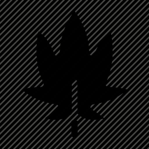 Botanical, cannabis, drug, leaf, marijuana, substance, weed icon - Download on Iconfinder