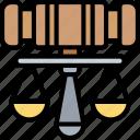 gavel, judgement, justice, law, juridical