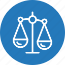 balance, judge, justice, law