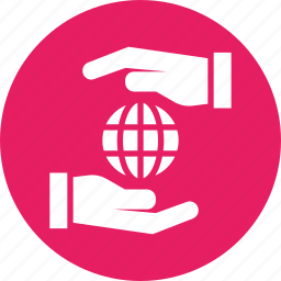 care, international, judicial, justice, law, support, system icon