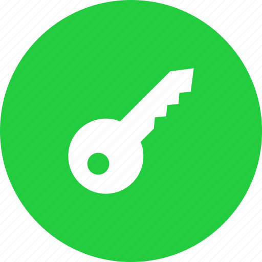 close, key, open, safe, safety, security icon