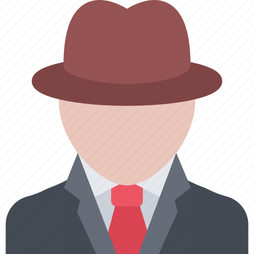 court, crime, criminal, detective, law, police icon
