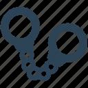 arrest, handcuffs, police, prisoner, justice