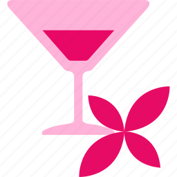 cocktail, cooking, drink, food, house, kitchen icon