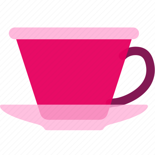 coffee, cup, food, house, kitchen, tea icon