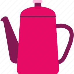 coffee, drink, food, house, kitchen, tea icon