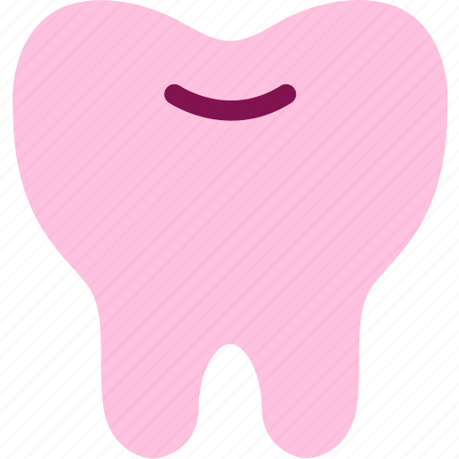 dental caries, dentistry, doctor, healthcare, hospital, medical icon