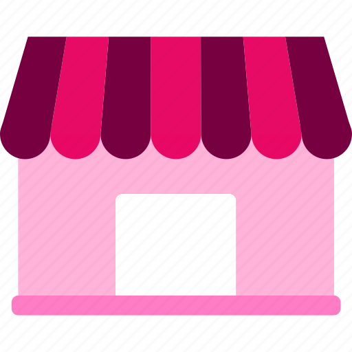 buy, commerce, sale, shop, shopping, store icon