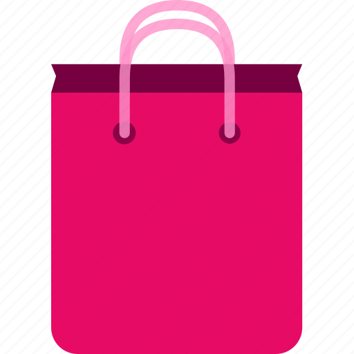 basket, carrier bag, commerce, sale, shopping, shopping bag icon