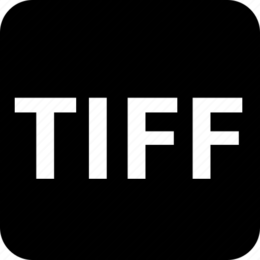 download, file, graphic, image, img, photo, tiff icon