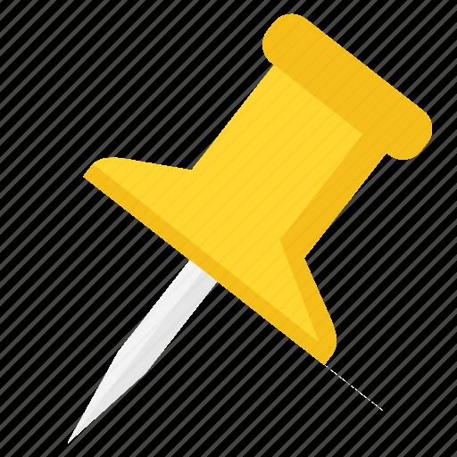attach, attachment, attack, clip, document, file, paper icon