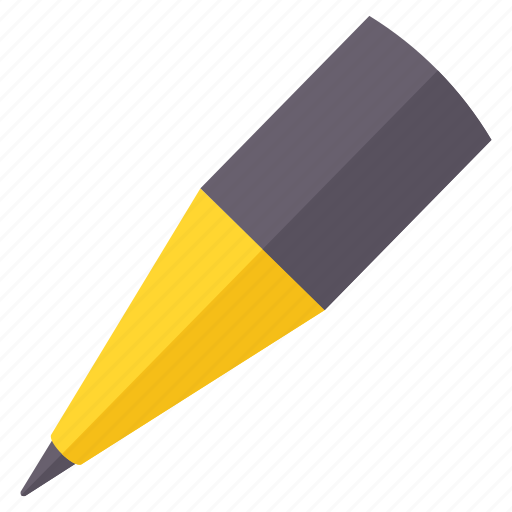 edit, note, pen, pencil, write, writing icon