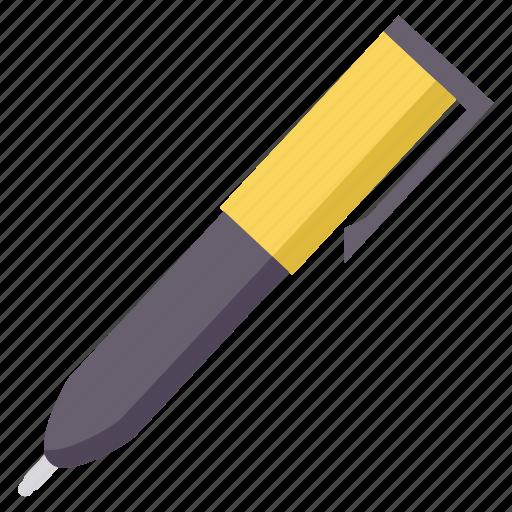 design, draw, edit, graphic, pen, write icon