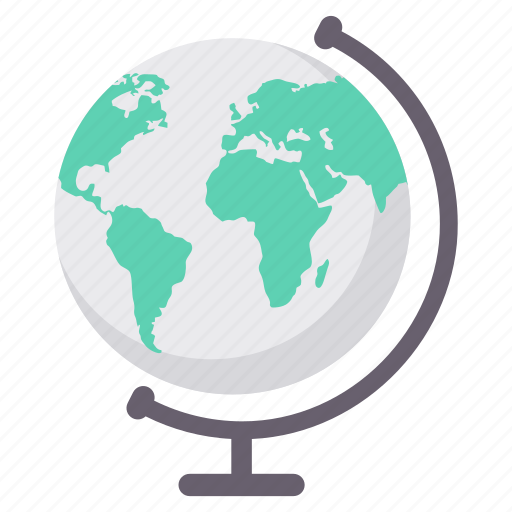 country, earth, global, globe, international, planet, world icon