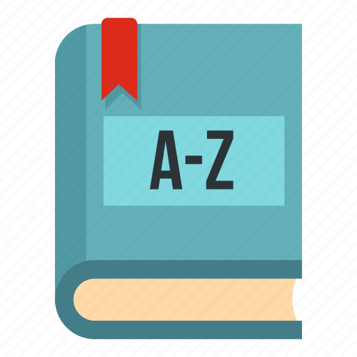 business, dictionary, foreign, language, online, translate, translation icon