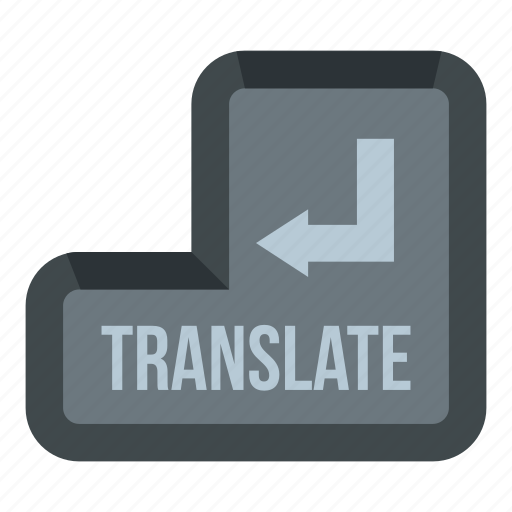 business, dictionary, interpreter, language, online, translate, translation icon