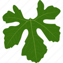 agriculture, botanical, botany, herb, leaf, leaves, plant icon