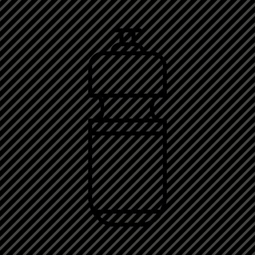 Bottle, game, sport, sports icon - Download on Iconfinder