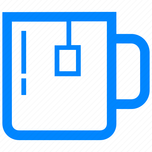 Beverages, chef, kitchen, mug, tools icon - Download on Iconfinder