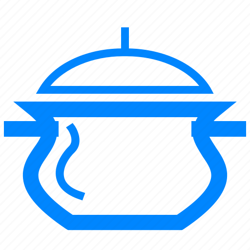 Chef, kitchen, pan, tools icon - Download on Iconfinder