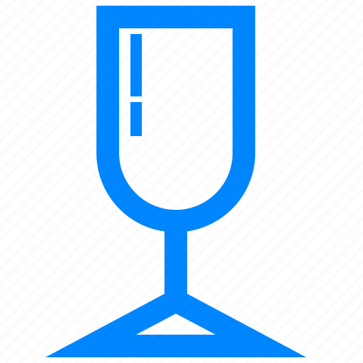 Beverages, chef, glass, kitchen, party, tools icon - Download on Iconfinder