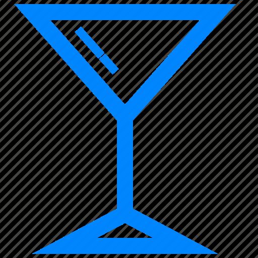 Beverages, drink, glass, kitchen, restaurant, tools, wyne icon - Download on Iconfinder