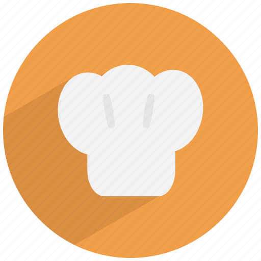 chef, cook, cooking, dinner, food, kitchen, restaurant icon