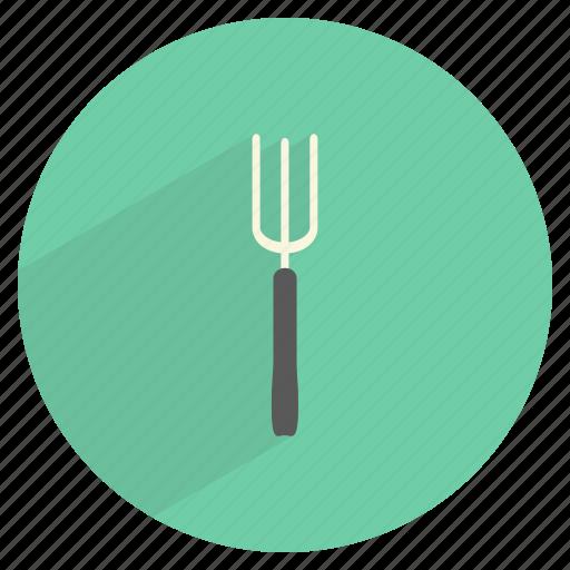 cutlery, dinner, eat, fork, restaurant icon