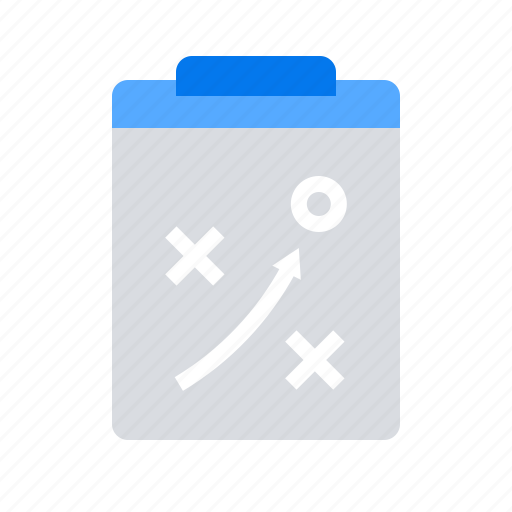 Project, solution, strategy icon - Download on Iconfinder
