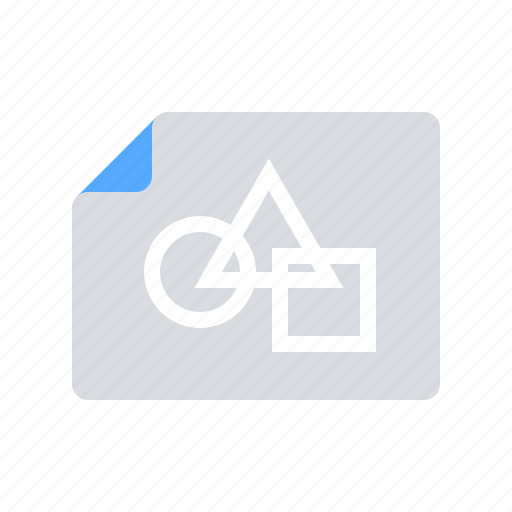 backlog, project, requirement icon