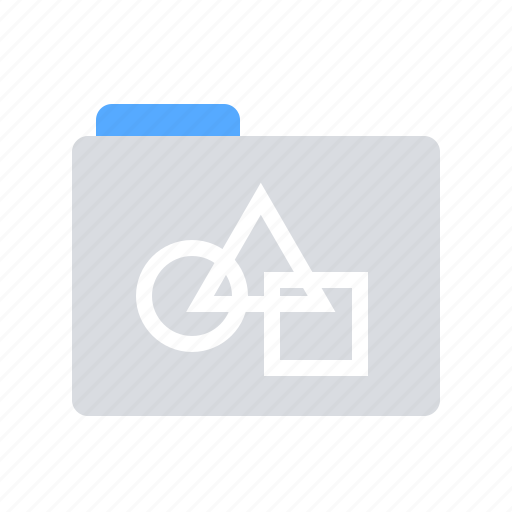 Folder, project, specification icon - Download on Iconfinder
