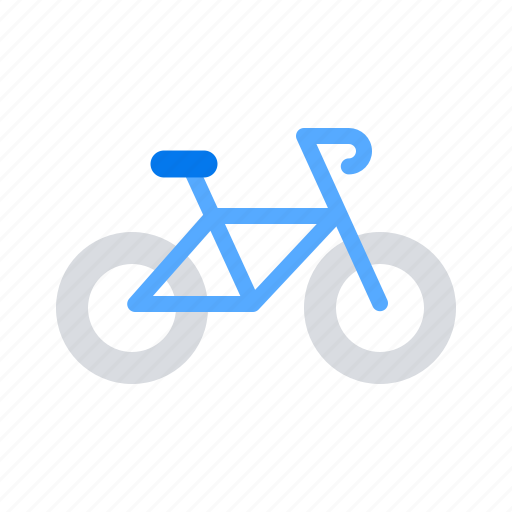 Bicycle, cycle, sport icon - Download on Iconfinder