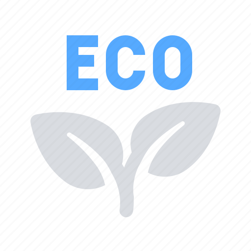 Bio, eco, natural icon - Download on Iconfinder