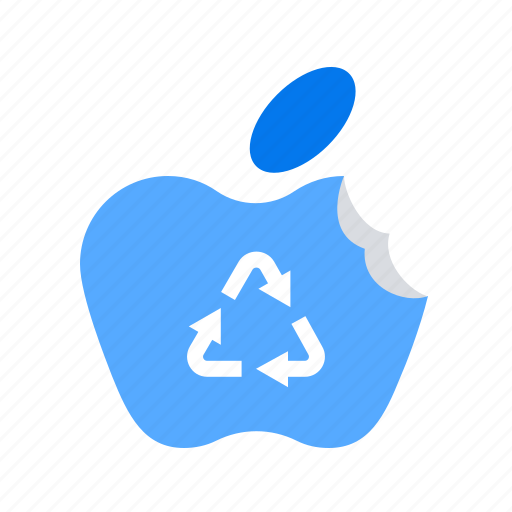 Composting, food, garbage, organic icon - Download on Iconfinder