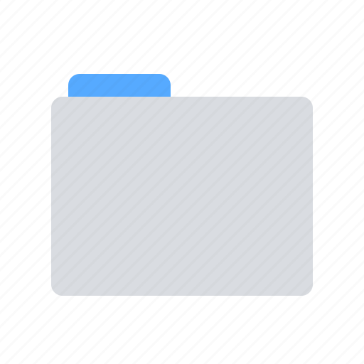 Documents, files, folder icon - Download on Iconfinder