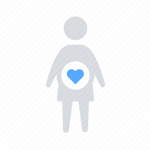 cover, insurance, maternity icon