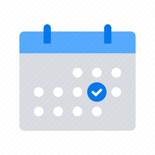 Appointment, calendar, schedule icon - Download on Iconfinder