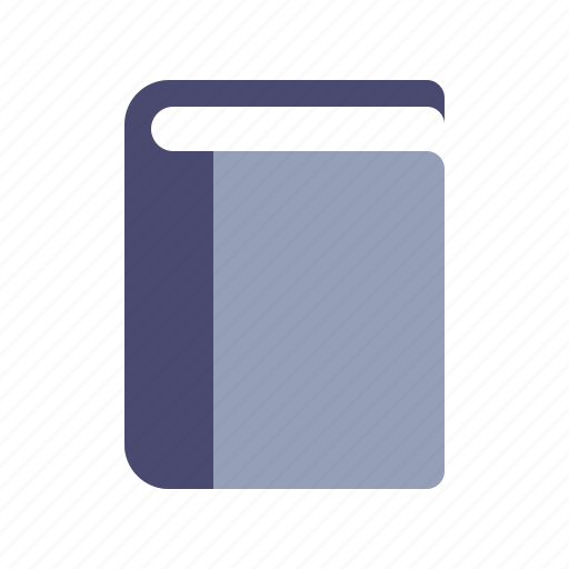 archive, book, compose, read icon