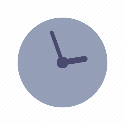 clock, time, timing, watch icon