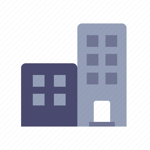 Building, company, corporative, office icon - Download on Iconfinder