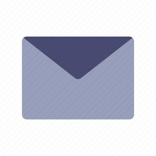 email, envelope, inbox, subscribe icon