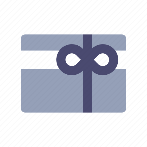 coupon, discount, gift card, voucher icon